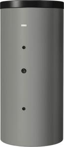 Теплоаккумулятор Hajdu AQ PT 500