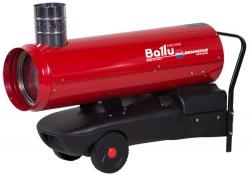 Тепловая пушка дизельная Ballu-Biemmedue Arcotherm EC22