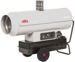 Тепловая пушка дизельная Frico HDI85
