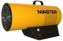 Тепловая пушка газовая Master BLP 70 M