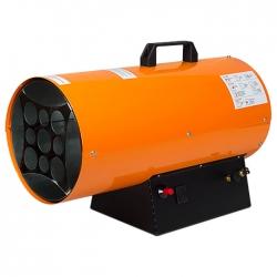 Тепловая пушка газовая Neoclima IPG-30