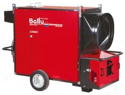 Теплогенератор Ballu-Biemmedue Arcotherm JUMBO185T 400V