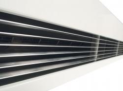 Тепловая завеса BALLU BHC-36.500 TR
