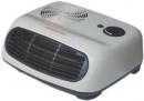 Тепловентилятор керамический Roda RS08HM2.0