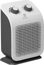 Тепловентилятор спиральный Electrolux EFH/S-1120