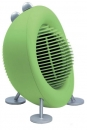 Тепловентилятор Stadler Form Max Air Heater в Новосибирске