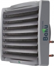 Тепловентилятор водяной Ballu BHP-W2-30-SF