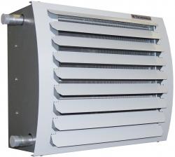 Тепловентилятор водяной Тепломаш КЭВ-60T3,5W3