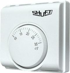 Термостат SHUFT TA4n-S (6070)