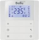 Термостат цифровой Ballu BDT-1 в Новосибирске
