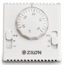 Термостат Zilon ZA-2 в Новосибирске