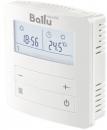 Цифровой программируемый термостат Ballu BDT-2 в Новосибирске