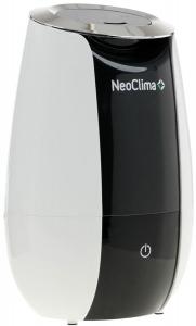 Ультразвуковой увлажнитель воздуха Neoclima NHL-060