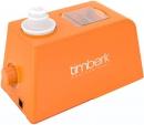 Ультразвуковой увлажнитель воздуха Timberk THU MINI 02 (O) COLIBRI