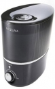 Ультразвуковой увлажнитель воздуха Neoclima NHL-910M