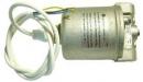 Устройство предварительного разогрева топлива для тепловых пушек Master B 230, XL9, BV в Новосибирске
