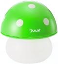 Увлажнитель воздуха для детей Duux Mushroom DUAH02/DUAH03 в Новосибирске