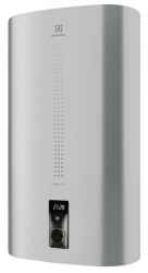 Водонагреватель ElectroluxEWH50 CenturioIQ2.0 Silver