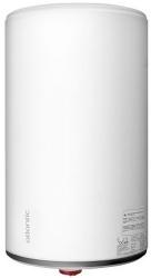 Водонагреватель накопительный Atlantic O'Pro Slim 30 PC