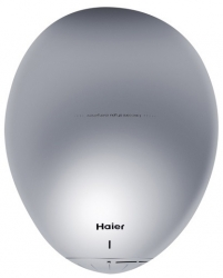 Водонагреватель электрический накопительный Haier ES6V-Q1(R)