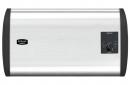 Водонагреватель электрический накопительный Timberk Professional SWH FS6 50 H