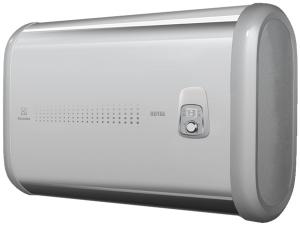 Водонагреватель Electrolux EWH 30 Royal Silver H