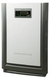 Воздухоочиститель AIRION SA-11000