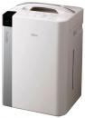 Воздухоочиститель-дезодоратор с увлажнением Fujitsu Plazion DAS-303A в Новосибирске