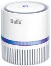 Воздухоочиститель Ballu АР-105