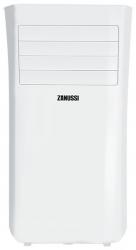 Мобильный кондиционер Zanussi ZACM-09 MP-II/N1